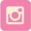ig_icon
